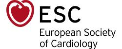 NEW ANALYSIS shows Repatha (EVOLOCUMAB) reduces CARDIOVASCULAR EVENTs IN PATIENTS WITH HISTORY OF STROKE