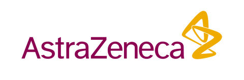 AstraZeneca and Incyte enter clinical trial collaboration in early lung cancer