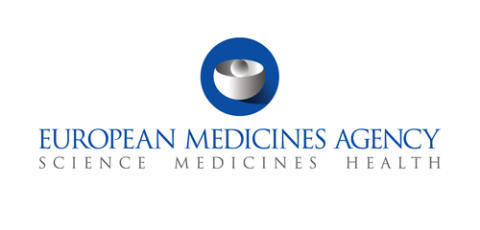 ​EUROPEAN COMMISSION APPROVES AMGEN AND ALLERGAN'S MVASI (BIOSIMILAR BEVACIZUMAB) FOR THE TREATMENT OF CERTAIN TYPES OF CANCER